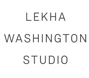 Lekha Washington Studio