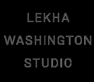 Lekha Washington Studio